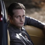 true-blood-008