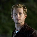 true-blood-013