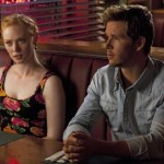 true-blood-017
