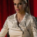 true-blood-028