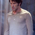 true-blood-029