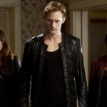 true-blood-032
