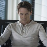 true-blood-040