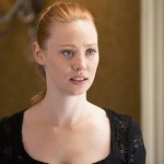 true-blood-047