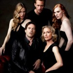 true-blood-050