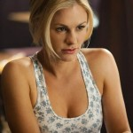 true-blood-065
