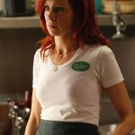 true-blood-067
