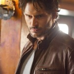 true-blood-069