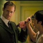 true-blood-076