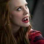 true-blood-077