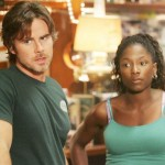 true-blood-083