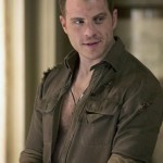 true-blood-086