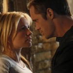 true-blood-090