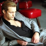 true-blood-093