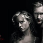 true-blood-101