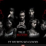 true-blood-102