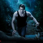 true-blood-120