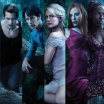 true-blood-122