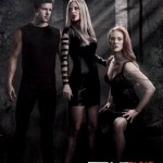 true-blood-124