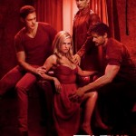 true-blood-125