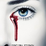 true-blood-129
