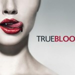 true-blood-131