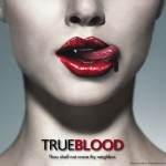 true-blood-132