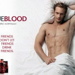 true-blood-134