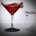 true-blood-135