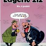 agent-212-15