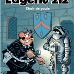 agent-212-23