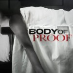 body-of-proof-070