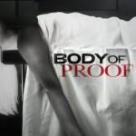 body-of-proof-070