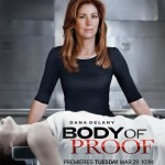 body-of-proof-072
