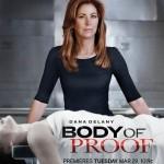 body-of-proof-072