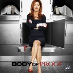 body-of-proof-073