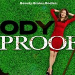 body-of-proof-074