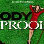 body-of-proof-074