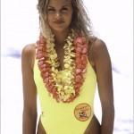 alerte-a-hawaii-011
