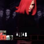 alias-083