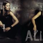 alias-086