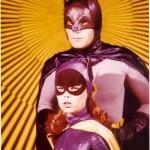 batman-021