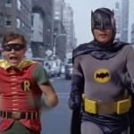 batman-026