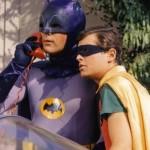 batman-032