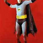 batman-035