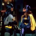 batman-037