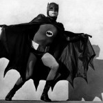 batman-038