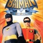 batman-057