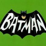 batman-058