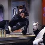 batman-084